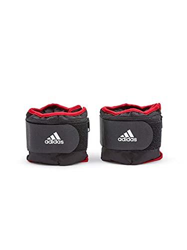 Adidas Fußgelenk Gewichtsmanschetten...*