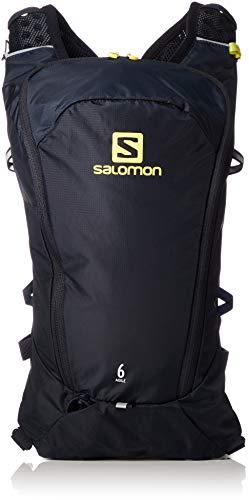 Salomon Leichter Lauf-Rucksack 6L, AGILE...