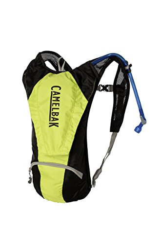 CamelBak Classic Hydration Pack...