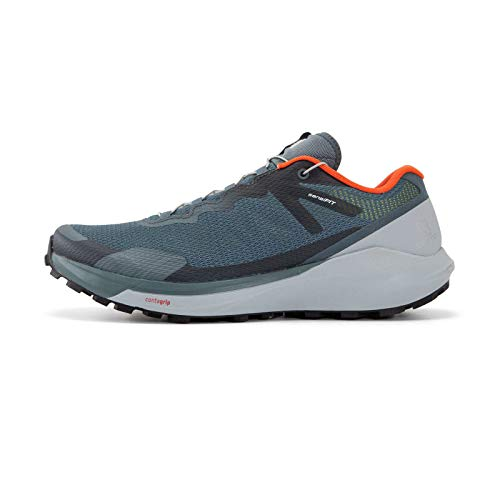 Salomon Herren Shoes Sense Ride...