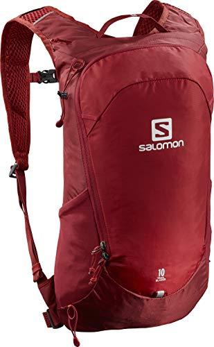 Salomon Trailblazer 10 Kapazität 10L...*