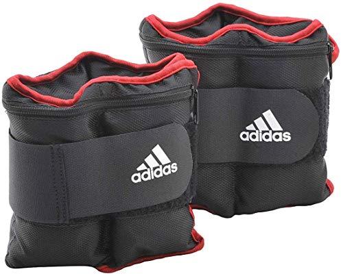 Adidas Fußgelenk Gewichtsmanschetten...