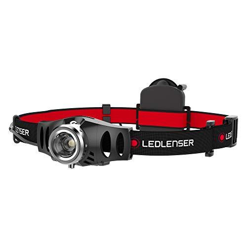 Ledlenser Stirnlampe H3.2 - Hochwertige,...*