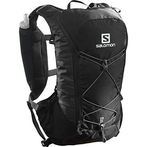 Salomon Unisex Agile 12 Set Rucksack 12L...*