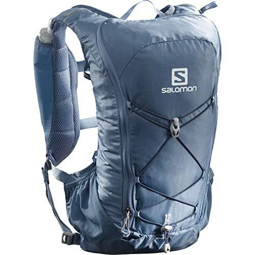 Salomon Unisex Agile 12 Set Rucksack 12L...