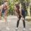 Ausdauer verbessern – Mit diesen 6 Tipps steigern Sie Ihrer Ausdauer