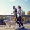 Joggen mit Hund – Laufsport für Hund und Halter!