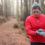 Laufuhr Test 2021 – Die beste Uhr zum Laufen und Joggen