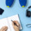 Lauftagebuch – Wie es aufgebaut ist und wie es dich beim Laufen unterstützt