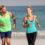 Handy beim Joggen – 5 Tipps für das Laufen mit Smartphone