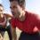 Richtig atmen beim Joggen: Darauf sollten Sie achten