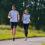 Schneller, weiter, länger? – Wie lange Sie wirklich joggen sollten