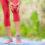 Läuferknie – Ursachen, Symptome und Behandlungen
