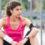 Schweißbänder – Nicht nur beim Joggen im Sommer sinnvoll!