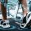 Laufbandanalyse – Wann ist diese sinnvoll?